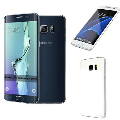 Emulational Non-Work Dummy Toy Phone Model For Galaxy S6 S7 Edge + Note 5 LG G5
