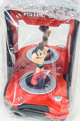 Mighty Atom Astro Boy Magical Display Tezuka Osamu SEGA JAPAN ANIME FIGURE