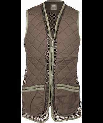 Pro-Sport Ultra Light Shooters Dog Handlers Target Shooting Vest Gillet