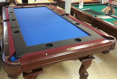 Poker table tops for pool table by MRC Poker