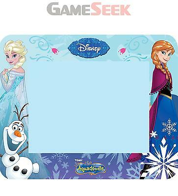 Tomy Disney Frozen Aquadoodle - Toys Brand New Free Delivery