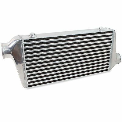 Universal Aluminium Alloy Turbo Race Sport Fmic Front Mount Intercooler Core