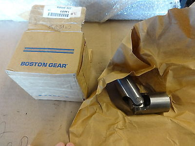 Boston Gear Universal Joint # 14693 - New
