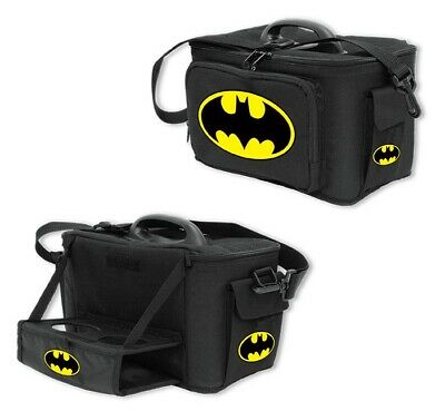 Cheap Economical Timber Pool Snooker Billiards WALL Cue RACK Holder 8 x Cues