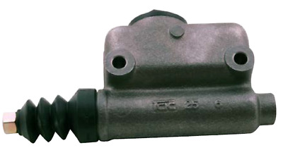 New Brake Master Cylinder For Clark, Yale, Hyster, And Cat Forklifts (2389936)
