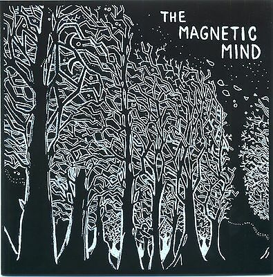 "7"" 45 The Magnetic Mind - Couldn't Understand / No-One's Child"