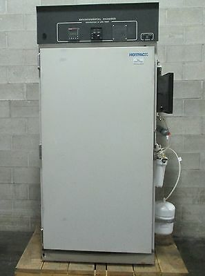 Hotpack 417532 Environmental Chamber Incubation & Life Test 0-70°C 208/230V Used