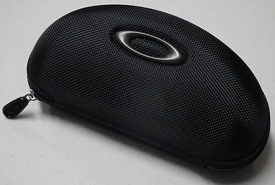 Oakley Holbrook Black Sunglasses Case