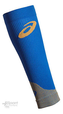 Gambale a compressione - Compression Calf Sleeve Asics 110526-0830