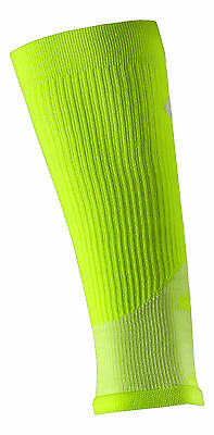 Gambale a compressione - Compression Calf Sleeve Asics 110526-0392
