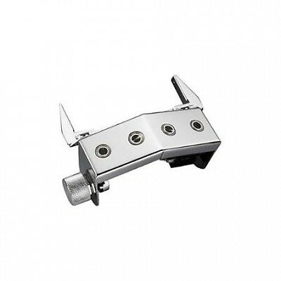 Schaller 411 Magnetic Pickup for Double Bass 10/70. Free Shipping