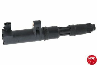 U5001 NGK NTK PENCIL TYPE IGNITION COIL [48002] NEW in BOX!