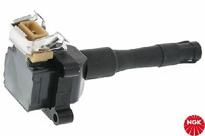 U5012 NGK NTK PENCIL TYPE IGNITION COIL [48036] NEW in BOX!