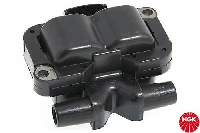U3010 NGK NTK BLOCK IGNITION COIL [48085] NEW in BOX!
