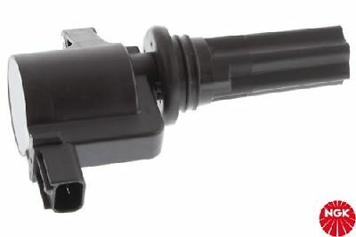U5031 NGK NTK PENCIL TYPE IGNITION COIL [48120] NEW in BOX!