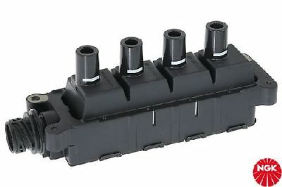 U2030 NGK NTK BLOCK IGNITION COIL [48133] NEW in BOX!