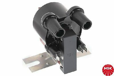 U3013 NGK NTK BLOCK IGNITION COIL [48175] NEW in BOX!