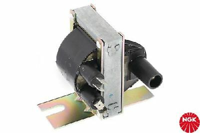 U1041 NGK NTK DISTRIBUTOR IGNITION COIL - DRY [48186] NEW in BOX!