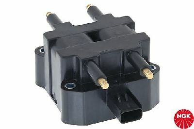 U2041 NGK NTK BLOCK IGNITION COIL [48185] NEW in BOX!