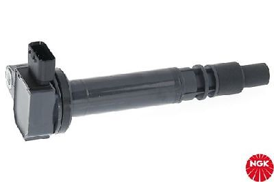 U5086 NGK NTK PENCIL TYPE IGNITION COIL [48273] NEW in BOX!