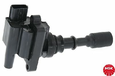 U4023 NGK NTK IGNITION COIL SEMI-DIRECT [48314] NEW in BOX!