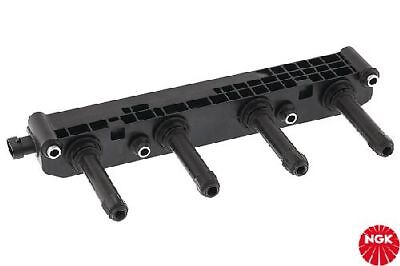 U6035 NGK NTK IGNITION COIL RAIL COIL [48318] NEW in BOX!