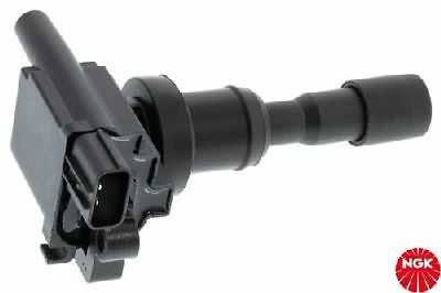 U4028 NGK NTK IGNITION COIL SEMI-DIRECT [48376] NEW in BOX!