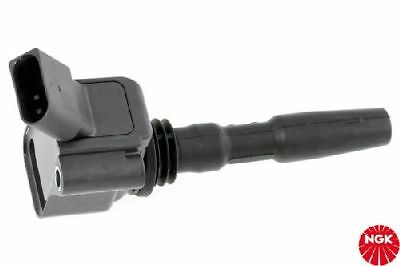 U5153 NGK NTK PENCIL TYPE IGNITION COIL [48408] NEW in BOX!
