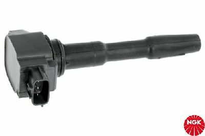 U5155 NGK NTK PENCIL TYPE IGNITION COIL [48410] NEW in BOX!