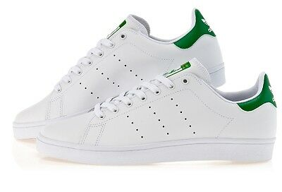 quality design 4859c 0d8d1 NEW ADIDAS STAN Smith Vulc (B49618) Adidas Originals Casual Shoes Sneakers