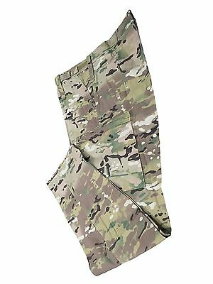 Australian Army Multicam Trousers