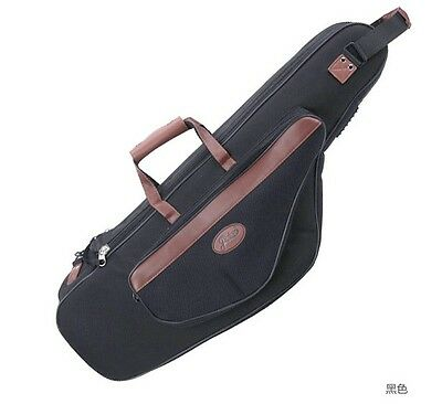 Quality Tenor Saxophone Bag Sax Case
