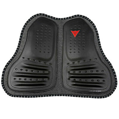 Dainese Chest L2 Motorcycle Chest Protector Body Armour