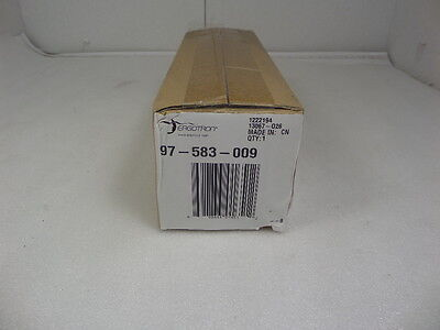 New in Box Ergotron Hinged Bow for WorkFit-S P/N 97-583-009   FREE SHIPPING
