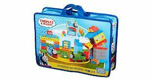 """""""A Thomas and Friends Happy Birthday"""" Playset"""
