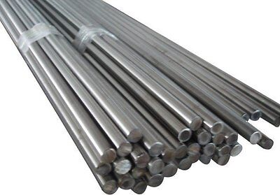 D2 Tool Steel Oversize Diameter Round Bar.All Sizes + Lengths.With VAT Invoice