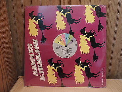 Sealed Sophisticated Ladies Check It Out Part 1 & 2 Mayhew Mbb-12-532 1977 Soul