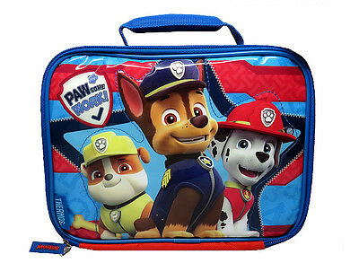 Paw Patrol Lunchbox Lunchbox By Thermos Co.