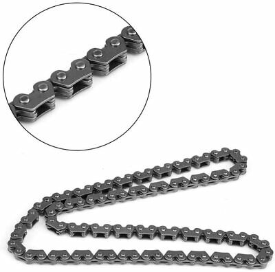 CAMSHAFT / TIMING CHAIN FOR CHINESE SCOOTERS WITH 150cc GY6 MOTORS