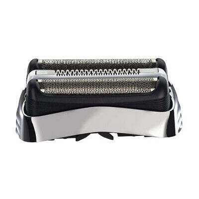 Braun Series 3 32S Replacement Cassette For 310 Shaver Model