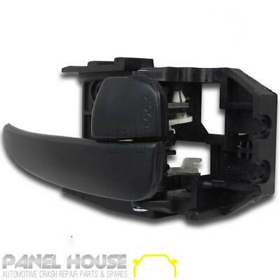 NEW Hyundai Elantra XD 03-06 Sedan Hatch Right Front Interior Door Handle RHS RH