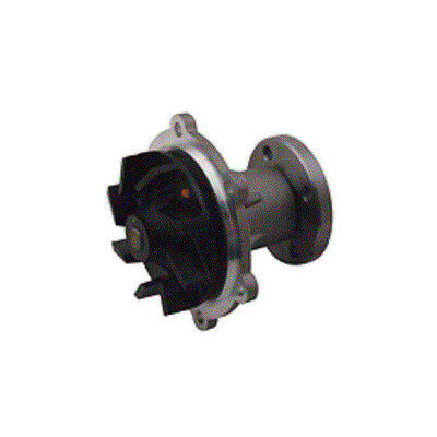 New Toyota Forklift Water Pump Parts #940