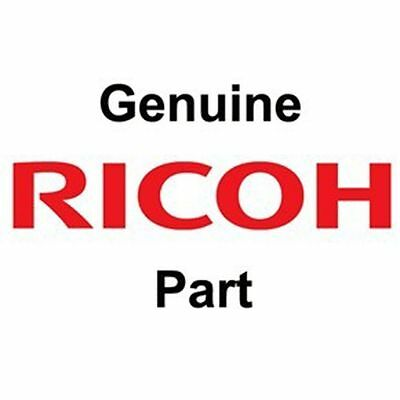 Fuser Unit Ricoh Aficio Mpc2551 Mpc2051 Mp C2551  D1064001 D1064005