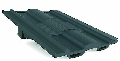 Manthorpe GTV - CS Marley Ludlow Major Roof Tile Vent Colour Option Great Value