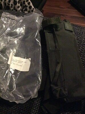 Racal Cougar PRM4515H Official Camo Holder Pouch
