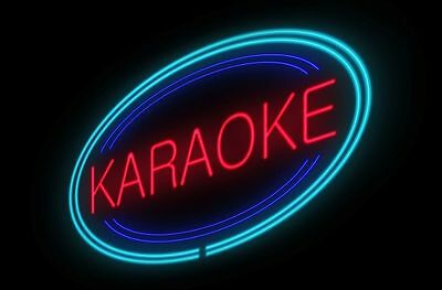 Over 40,000 Karaoke Party Hits All On Dvd-R For Pc Or Laptop