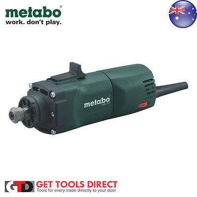 Metabo 710W Electronic Router And Grinder Motor FME 737
