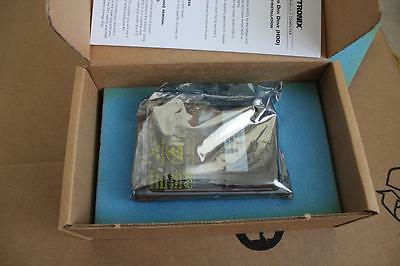IX260 Itronix 40GB HDD Internal Hard Drive+HDD Caddy W/ with Heater-Original Box