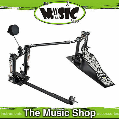New DXP Pro Series Cajon Drum Kick Pedal - DXPCP30
