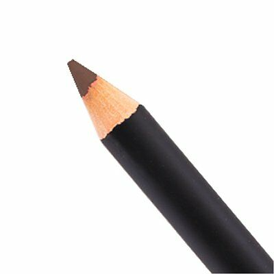 NEW NYX Cosmetics Long Lip Pencil LPL04 Cappuccino 1.2g, Brown LipLiner+Free P&P
